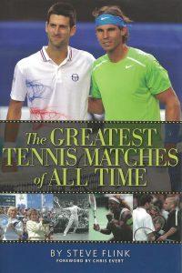 steve guy tennis