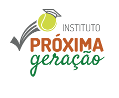 Instituto Próxima Geração